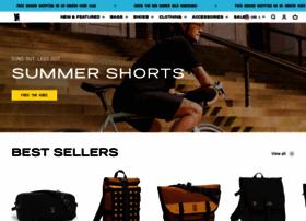chromebagsstore.com