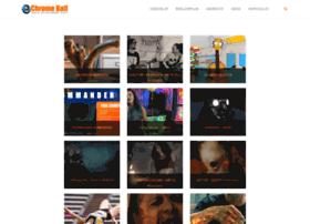 chromeball.com
