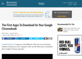chromebook-apps.de