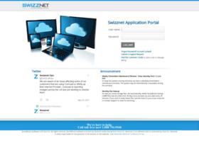 chromebook.swizznet.com