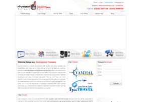 chromebrains.com