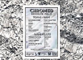 chromed1.splashthat.com