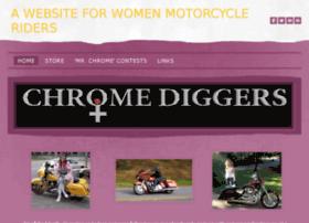 chromediggers.com