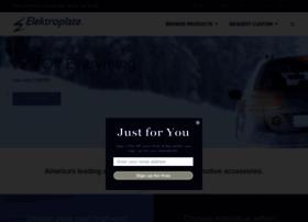 chromeemblems.com