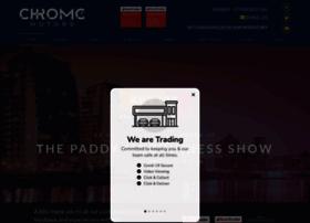 chromemotors.co.uk