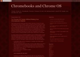 chromeos-cr48.blogspot.com