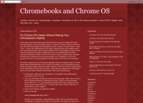 chromeos-cr48.blogspot.sg