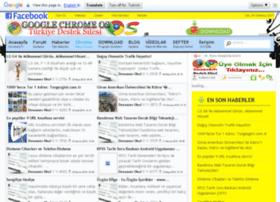 chromeostr.com