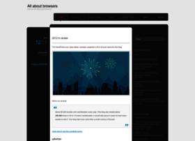 chromer.wordpress.com