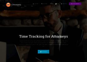 chrometa.com