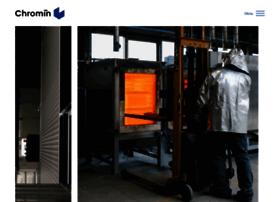chromin.nl