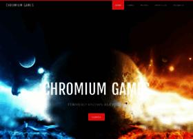 chromiumgames.weebly.com