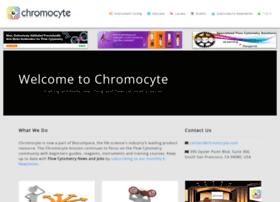 chromocyte.com
