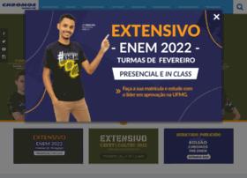 chromos.com.br