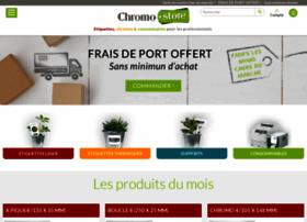 chromostore.com