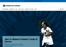 chroniclebooks.com