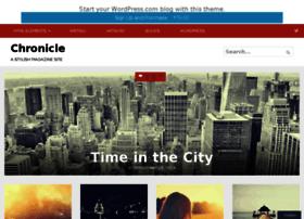chronicledemo.wordpress.com