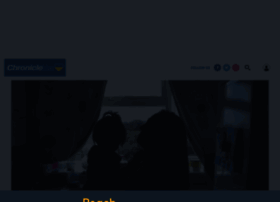 chroniclelive.co.uk