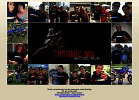 chronicmx.com