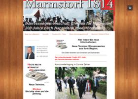 chronik-marmstorf.de