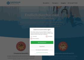 chronische-bronchitis.net