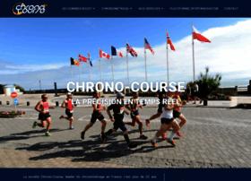 chrono-course.org