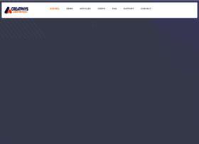 chrono-led.com