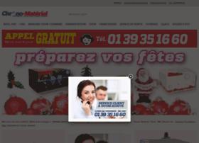 chrono-materiel.com