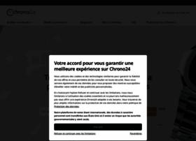 chrono24.fr