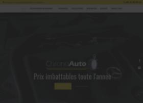 chronoauto.com