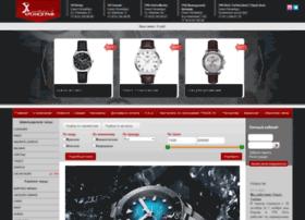 chronograph.spb.ru