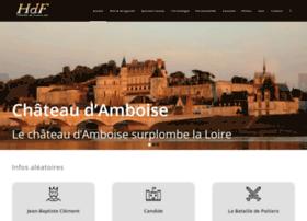 chronologie.histoiredefrance.net