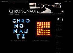 chrononautz.bandcamp.com