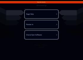 chronosart.gr