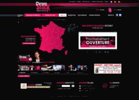 chronostock.fr