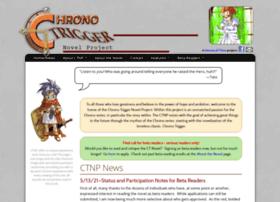 chronotrigger.info
