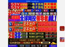 chronowin.com