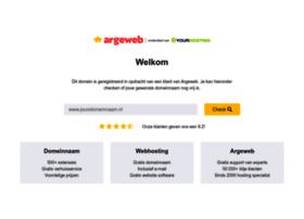 chroom.net