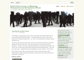 chryanvii.wordpress.com