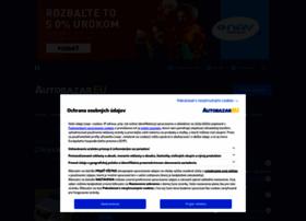 chrysler-grand-voyager.autobazar.eu
