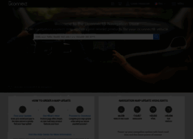 chryslergroup.navigation.com