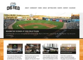 chs-field.com