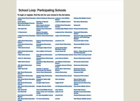 chs-gusd-ca.schoolloop.com