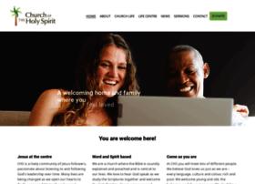 chscapetown.org
