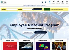 chschoices.employeediscounts.co