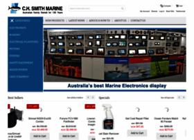 chsmith.com.au