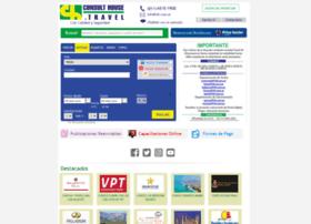 cht.com.ar