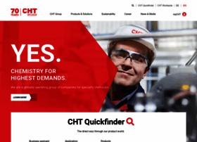 cht.com