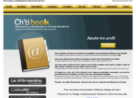 chtibook.com
