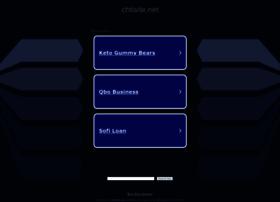 chtisite.net